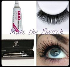 www.youniqueproducts.com/aus  Younique Makeup AND Younique's AMAZING 3D Fiber Lashes Mascara! It's absolutely incredible! Adds a minimum of 300% in volume and length! Get yours here! #3DFiberLashes #Mascara #makeup #makeupaddict #beauty #beautiful #musthave #fashionable #makeupartist #eyelashes #onlineshop #madeup #toofaced #motd #loveit #makeupaddict #makeuplooks #glam #makeupdolls #dressyourface #ponteguapa #beautyonabudget #makeuppros #makeupjunkie #gorgeous #DIY #eyebrows #nofilter