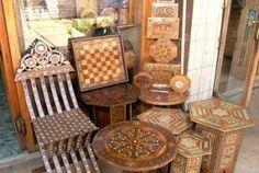 Mosaic_Handicraft_-_A_Deep-Rooted_Syrian_Art