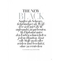 Harper's Bazaar Germany Editorial October 2014 ❤ liked on Polyvore featuring text, words, backgrounds, magazine, quotes, article, effect, phrase and saying