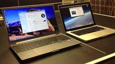 Cele mai bune reduceri la laptopuri disponibile pana la miezul noptii!