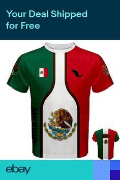 Mens Madagascar Flag T-Shirt  fa0a6d552