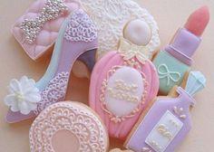 プチギフトにおすすめ!かわいいアイシングクッキー屋さんまとめ♡のトップ画像