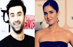 Ranbir Ne Finally Katrina Ko De Hi Di Engagement Ring  Dekhiye Yaha: - http://nyoozflix.in/bollywood-gossip/ranbir-kapoor-katrina-kaif-engagement/  #Bollywood