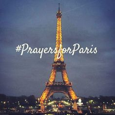Our hearts ache for the pain those in Paris and around the world are feeling right now. The world is an ugly place sometimes. There's no other words to say.  #prayersforparis #paris #france #love #hate #benice #stophate #vivalafrance #city of #cityoflove #breaksmyheart #sad #bad #tragedy #eiffeltower #archdetriumph #montmartre #lourve #someofmyfavorites