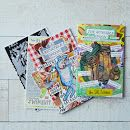 The Runcible Spoon Editors' Picks Mini Mag Collection on Provisions by Food52