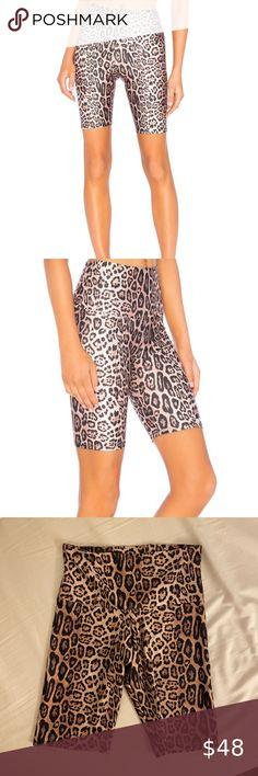 Animal Print Tights, Plus Fashion, Fashion Tips, Fashion Trends, Biker, Tags, Shorts, Amazing, Cute