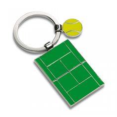 http://www.tartantrader.co.uk/keyrings/novelty/tennis-ball-and-court-keyring/prod_386.html