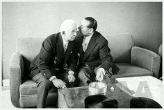 BELGESEL TAVSİYESİ : Atatürk'ten İnönü'ye, Menderes'ten Özal ve Erdoğan'a kadar Cumhuriyetimiz nasıl geldi ??