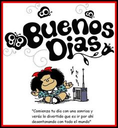 New funny happy birthday messages good morning 34 Ideas Good Morning Good Night, Good Morning Quotes, Funny Happy Birthday Messages, Funny Birthday, Mafalda Quotes, Spanish Quotes, Spanish Memes, Happy Day, Funny Pictures