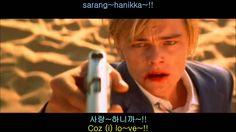 Romeo and Juliet MV(뮤비)- 너를 위해(For You)/임재범(Yim Jae Beom) [CRAMV-057, Pt.3]