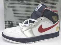 http://www.myjordanshoes.com/air-jordan-1-retro-olympic-team-usa-p-18.html?zenid=47pl07qqer678dsh9srv7n4ar3 Only  AIR #JORDAN 1 #RETRO OLYMPIC TEAM USA  Free Shipping!