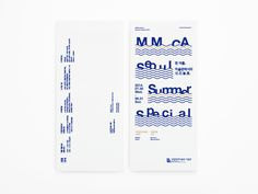 G R A P H I C V I R U S Book Cover Design, Book Design, Layout Design, Print Design, Editorial Layout, Editorial Design, Folders, Leaflet Design, Grid Layouts