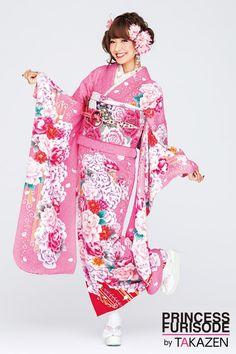 4 traditional dresses of east asia kimono kimono japan. Black Bedroom Furniture Sets. Home Design Ideas