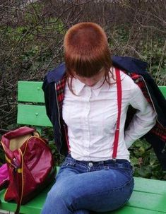 chelsea haircut skinhead - Google Search