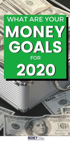 Ready to handle money better in the new year. Start planning your money goals now for Make saving money a priority. Find the motivation for success today. Wealth is possible with financial independence. Get started and make financial planning a priority. Financial Goals, Financial Planning, Money Saving Tips, Money Hacks, Money Tips, Planning Budget, Managing Your Money, Budgeting Tips, Money Management