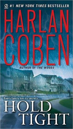 Free download ebooknovelmagazines etc pdfepub and mobi format harlan coben delivers a 1 new york times bestselling novel that asks how well parents really know their childrenand puts them on a technological fandeluxe Gallery