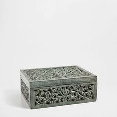 Zara Home New Collection Zara Home Collection, Blanket Box, Wooden Wall Art, Home Accessories, Decoration, Duvet Covers, Decorative Boxes, Fragrance, Woodcarving