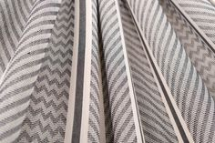 Hangmat Zebra XL Hanging Hammock, Hammock Chair, Swinging Chair, Flora, Weaving Patterns, How To Make Bed, Good Skin, Organic Cotton, Weaving