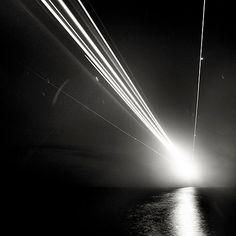 planetaryfolklore:    greyfaced:sinolia:iharak:descend.into.darkness