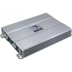 HA750.1 750 WATTS RMS OUTPUT POWER MONO AMPLIFIER 2 Diamond Music, Electronics, Consumer Electronics