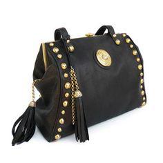 Michelle Monroe Handbag