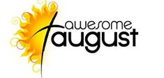 """""""Awesome August"""" in Sunday School - Pleasant Valley North Pleasant Valley, August Month, Sunday School, Summertime, Awesome, Month Of August"""