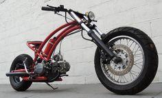 39 Best Motor Images Custom Bikes Custom Motorcycles Motor Scooters