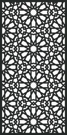 You also agree to treat it as a copy writing material. You are free to customize and reproduce multiple. The file contain cnc model to cut (doors, windows and more) like what you see in the product picture. Laser Cut Patterns, Stencil Patterns, Pattern Art, Motifs Islamiques, Motif Arabesque, Motif Oriental, Jaali Design, Plasma Cutter Art, Cnc Cutting Design