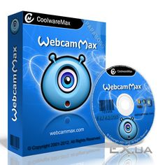 WebcamMax 8.0.5.2 Full With Crack Is Here ! WebcamMax Crack Stream videos, movies, flash, desktop screen, images to the virtual webcam; Add floating text,