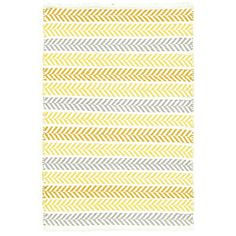 Altair Cotton Reversible Area Rug Collection