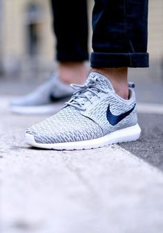 12 Best NIKE images | Fashion shoes, Nike shoes, Nike tennis