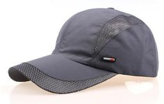 Now available in our store: Mesh Bill Snapback Check it out here: http://www.bargainsbizarre.com/products/mesh-bill-snapback?utm_campaign=social_autopilot&utm_source=pin&utm_medium=pin