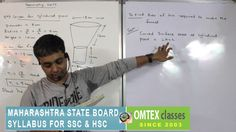 22 Best OMTEX CLASSES images in 2017 | Board exam, Students, Boards