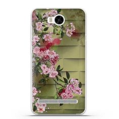 For Huawei Ascend II 2 Case Printing Flower Silicone Phone Cases For Fundas Huawei Ascend 2 Back Cover Coque Capa Cell Phone Cases, Iphone Cases, Skin Paint, Skin Gel, Silicone Phone Case, Asus Zenfone, Silicone Gel, Galaxies, Sony