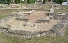 Thermes Gallo-Romains de Pithiviers le Vieil