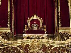 royal room - Αναζήτηση Google