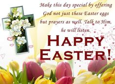 Happy easter wishes and messages funny pinterest easter happyeasterimageswallpapersgreetingscardswishes2017 m4hsunfo