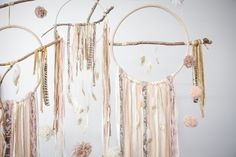 Image result for dreamcatcher backdrop dessert table