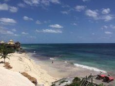 Living and Loving Tulum Tulum Hotels, Tulum Mexico, Event Calendar, City, Beach, Water, Outdoor, Del Mar, Gripe Water