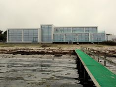 Sinatur Hotel Storebælt, Nyborg, Funen, Denmark. This is where we stayed in april 2013. Wonderful view onto the Great Belt. #visitfyn