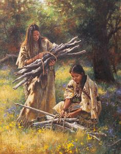From Your teachings every piece of magic has created you Native American Girls, Native American Pictures, American Indian Art, Native American History, American Indians, American Symbols, Native American Paintings, Native American Artists, Native Indian