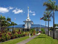Google Image Result for http://www.ldschurchtemples.com/papeete/images/papeete-mormon-temple.jpg