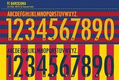 2FCBarcelona201516FNT.jpg (576×386)