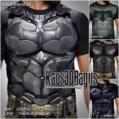 Kaos BATMAN, Kaos KOSTUM BATMAN, Kaos SUPERHERO, Kaos 3D, Kaos Karakter Batman, Kaos Anak, https://kaos3dbagus.wordpress.com, WA : 08222 128 3456, LINE : Kaos3DBagus