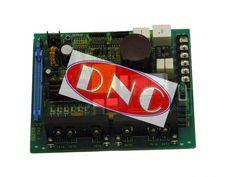 A20B-1001-0410 FANUC SERVO PCB
