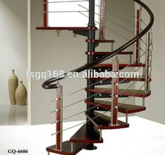 The tiny modular stair kits can be so expensive upward of $1000...I found these for under $200
