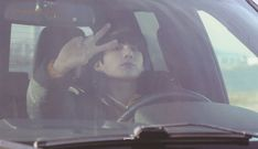 Hoseok, Namjoon, Taehyung, Jung Kook, Busan, Yoonmin, Bts Bangtan Boy, Bts Jungkook, Rapper