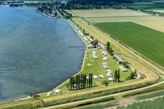 Motorhome, Holland, The Good Place, Golf Courses, Road Trip, Wanderlust, World, Places, Culture