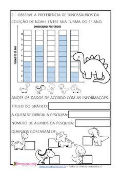 Toddler Learning Activities, Kindergarten Math, I School, Elementary Schools, Professor, Classroom, Teaching, Kids, Teaching Math