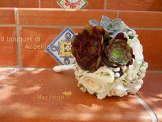 Taormina in Love   Mag Florist ©
